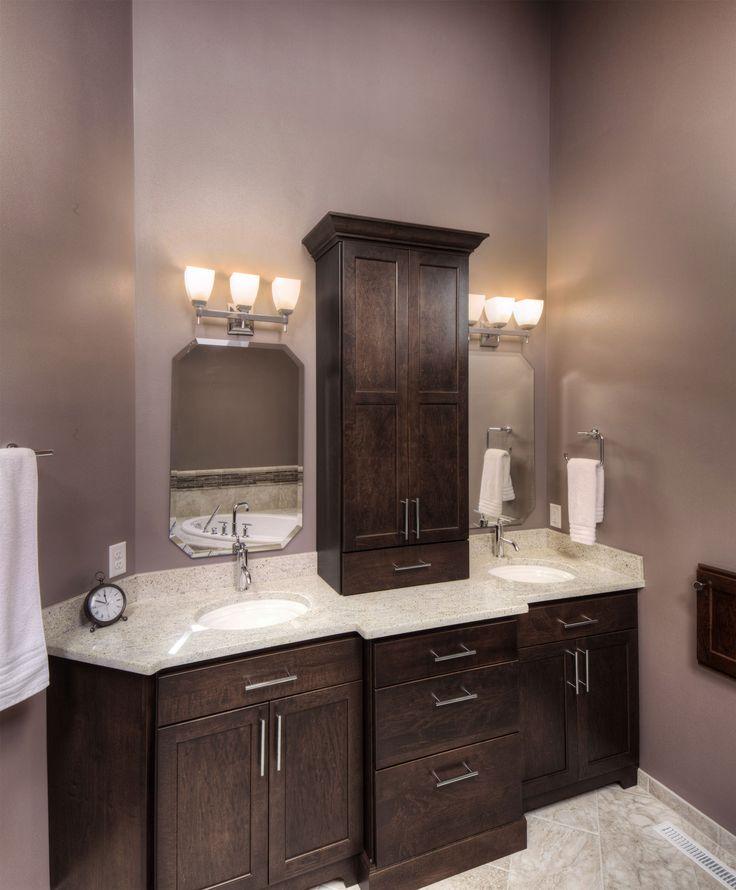 162 Best Bathrooms Images On Pinterest