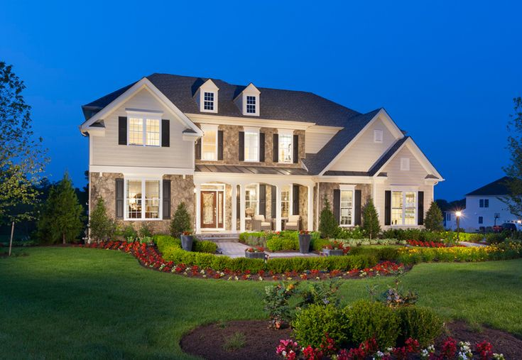 25 Best Tollbrothers Homes Images On Pinterest Toll Brothers Luxury Houses And Luxurious Homes