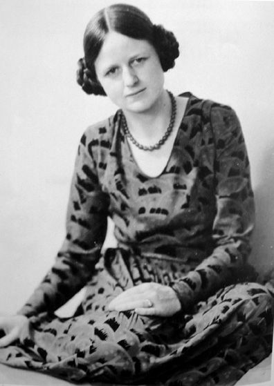 Joan Robinson: 1903-1983; Joan Robinson was a post-Keynesian economist who was well known for her work on monetary economics and wide-ranging contributions to economic theory. She taught at Cambridge from 1931 to 1971, becoming a full professor in 1965. In 1979 she became the first woman to be made an honorary fellow of King's College. Although she never won the Nobel Prize for Economics, economists across the political spectrum thought she deserved that level of recognition.