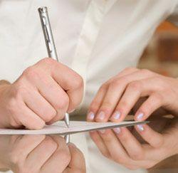 5 openingszinnen voor een geslaagde motivatiebrief