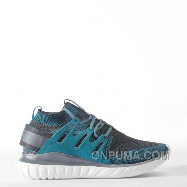 http://www.onpuma.com/adidas-running-shoes-men-green-grey-christmas-deals.html ADIDAS RUNNING SHOES MEN GREEN GREY CHRISTMAS DEALS Only $75.00 , Free Shipping!