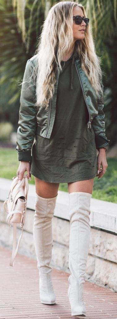 obsessed with all of this. need this entire outfit for fall