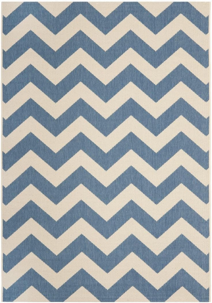 Amazon.com - Safavieh CY6244-243 Courtyard Collection Indoor/Outdoor Area  Rug, - 28 Best Images About Patio Rugs On Pinterest Shops, Outdoor Area