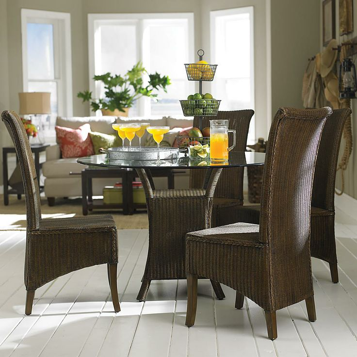 299 best bassett furniture images on pinterest accent chairs accent furniture and family rooms