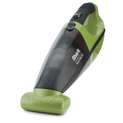 Ultra Light Corded Cordless Vacuums Consist Of Handheld Stick Vacuum Cleaners And Start Vacuuming With A SharkR