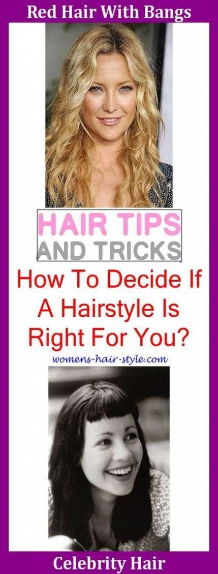 Haircut fringe flicks 43+ ideas
