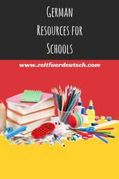 German Lesson Plans, Powerpoints, and lots more. German Reward Stickers and Books