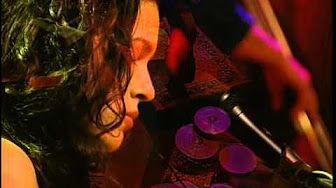 norah jones subtitulos español - YouTube