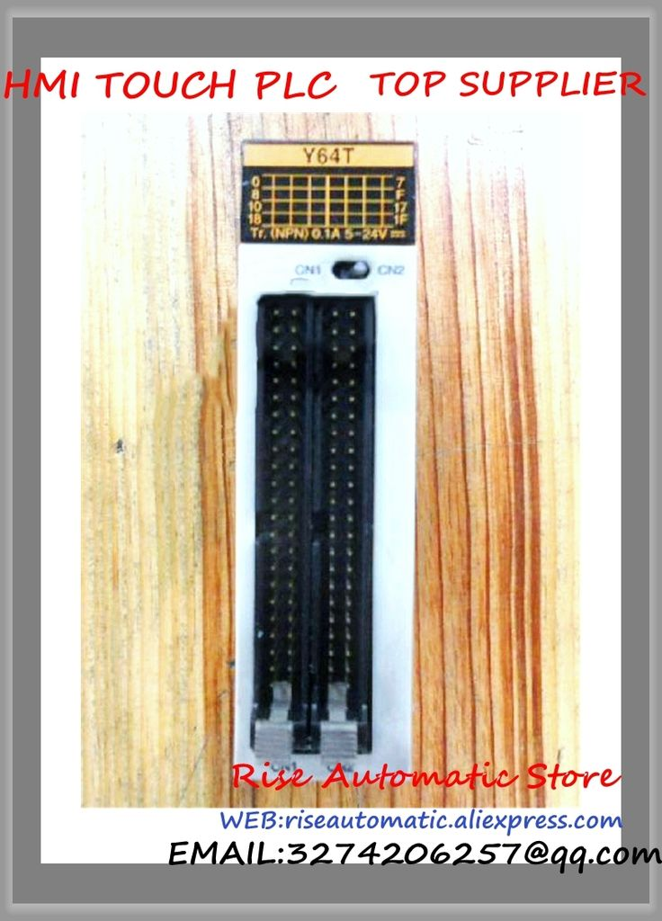 (127.00$)  Buy here - http://ai1mn.worlditems.win/all/product.php?id=32794380861 - New Original AFP23407 5 to 24 V DC NPN open collector FP2SH Output Unit