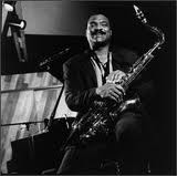 """ronnie laws Ronald Wayne """"Ronnie"""" Laws (born October 3, 1950, Houston, Texas)[1] is an American jazz, blues and funk saxophonist. He is the younger brother of jazz flautist Hubert Laws and the older brother of Debra Laws."""