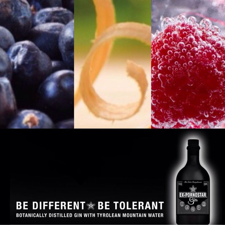 ....BE DIFFERENT - BE TOLERANT botanically distilled gin with tyrolean mountain water - www.ex-pornostar.com - our gin is of course FREE OF SUGAR PERFUME AND ARTIFICIAL FLAVORS  #gintoniclovers #gintime #gin #gintoniclove #europe #ginlovers #ginstagram #brooklyn #gintonics #cocktails #londondrygin #gintime #nyc #ginoclock #londondrygin #bar #ginbar #bartender #ginlovers #gintonic #ginspiration #hollywood #ginlover #ginandtonic #drinks #ginting #notforpussies #gintastic #worldsbestbars…