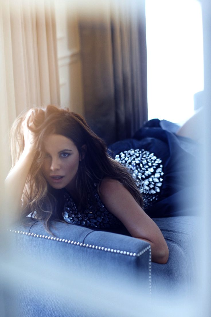 Kate Beckinsale Admirer — I would be remiss not to include this beautiful...