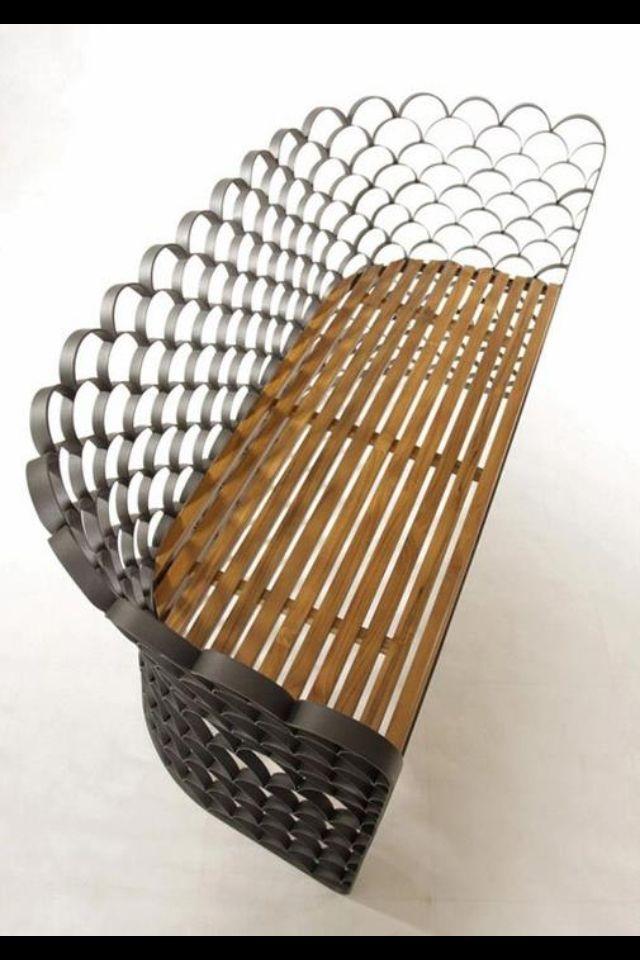 Koltuk Tasarımı  #KoltukTasarımı #Mobilya #Dizayn #seatdesign #Design #Seat