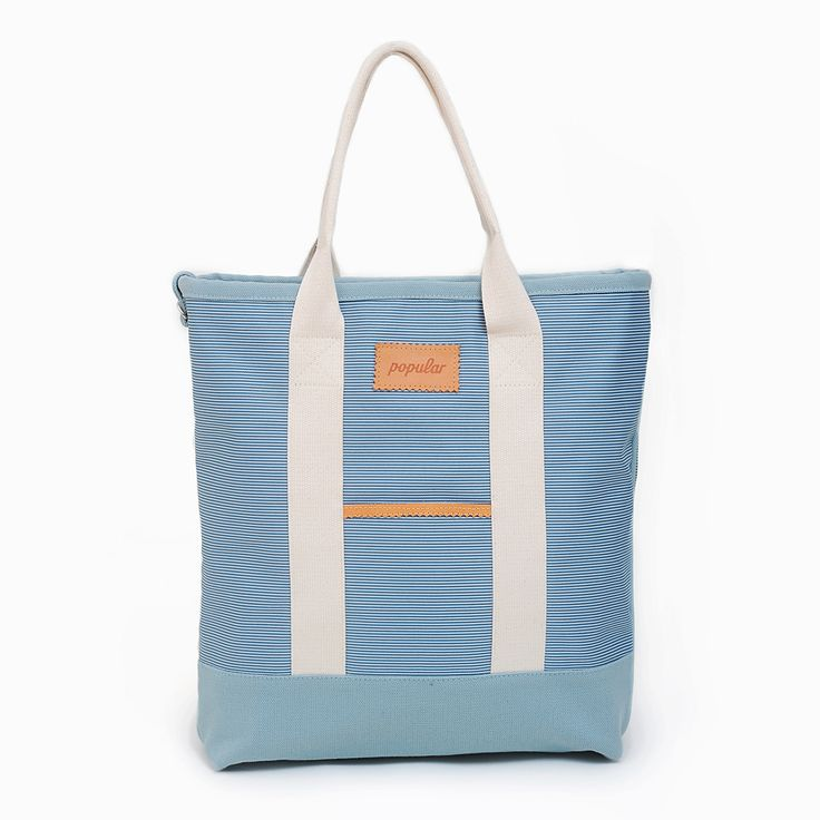 SAILOR shopper