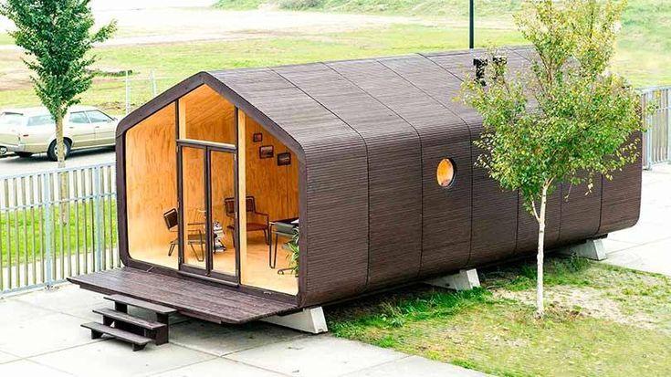 01-wikkelhouse-casa-compacta-movel-papelao