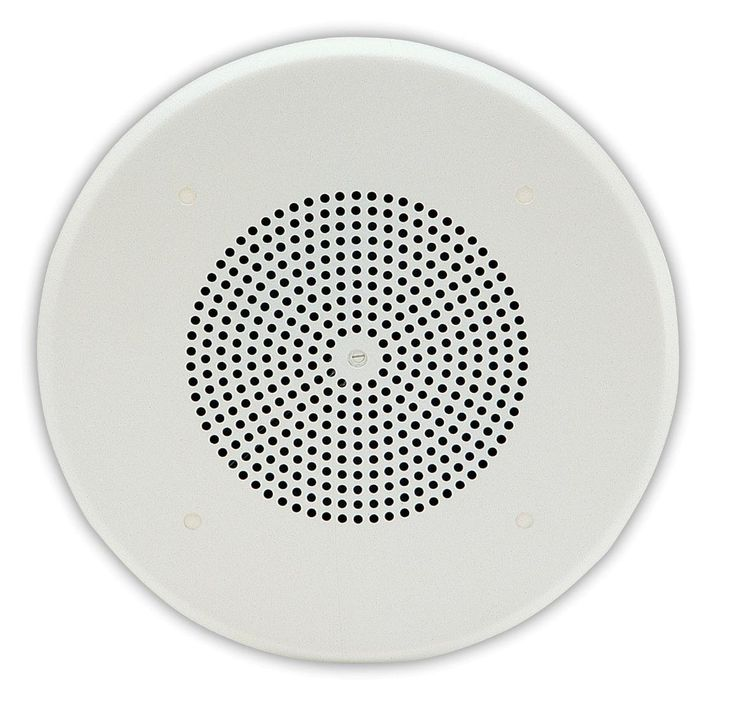 14 best Top 10 In Ceiling Speakers Reviews images on ...