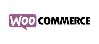 WooCommerce is a free eCommerce plugin works with wordpress that allows you to sell anything, beautifully.  WooCommerce is the world's favorite eCommerce solution that gives both store owners and developers complete control.   Gvm Technologies Pvt Ltd www.gvmtechnologies.com/