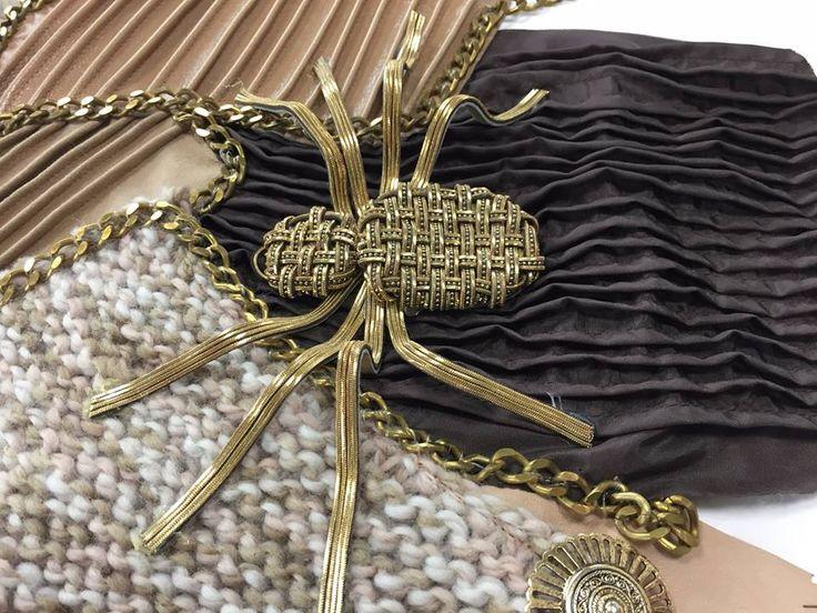 #Decoration #fashion #strass #qualitymaterials #precision #handmade