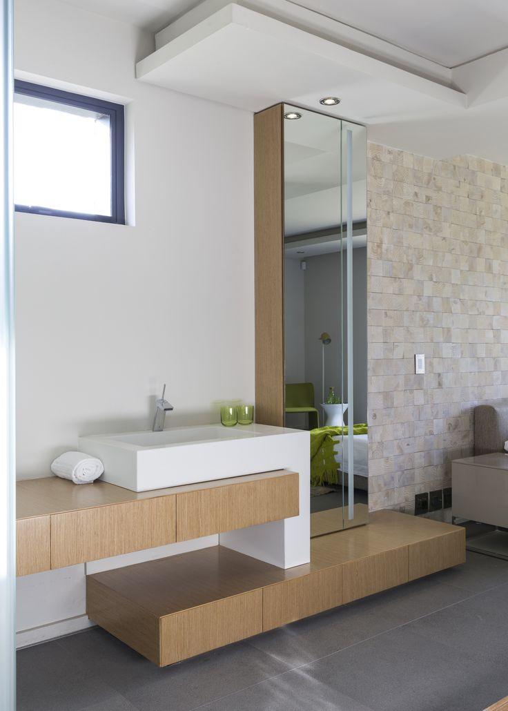 House In Blair Atholl | Bathroom | M Square Lifestyle Design #Design  #Interior #