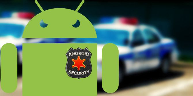 Is 360 Security for Android One of the Best-Looking Security Tools? #security