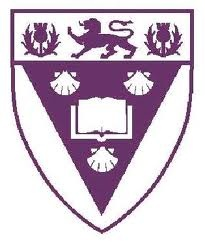 Bachelor of Fine Arts Honours: 2003-2007, Rhodes university, Grahamstown, South Africa