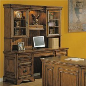 Desks Store   Walkeru0027s Furniture   Spokane, Kennewick Washington, Coeur Du0027 Alene Idaho