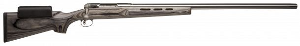 Savage Arms - Model: 12 F/TR .308Loading that magazine is a pain! Get your Magazine speedloader today! http://www.amazon.com/shops/raeind