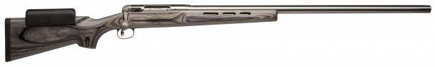 Savage Arms - Model: 12 F/TR .308