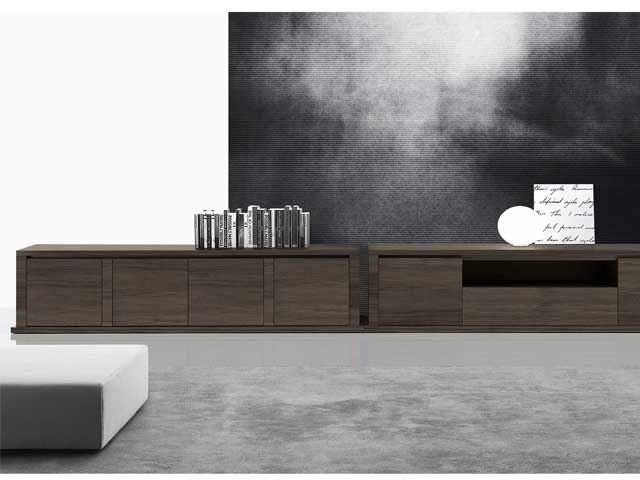 container homes for sale space saving furniture modern furniture living room furniture shoe cabinet, View shoe cabinet, DIVANY Product Details from Zhejiang Divani Furniture Co., Ltd. (TEEM) on Alibaba.com