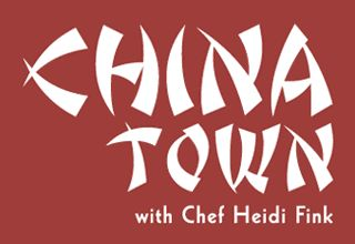 Chinatown with Heidi Fink  Vacation Rentals in Victoria BC Visit Victoria and Stay Here www.victoriaprime.com
