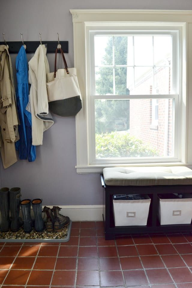 Top 25 Ideas About Benjamin Moore Colors On Pinterest