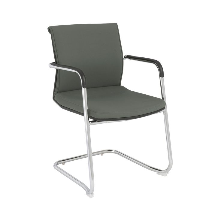 The chic structure of the In High Regard Chair will put your style in the spotlight for all the right reasons. We love the modern metal framework and black arm rest accents, offering a sophisticated se...  Find the In High Regard Chair - Set of 2, as seen in the The Master of Modernism Collection at http://dotandbo.com/collections/the-master-of-modernism?utm_source=pinterest&utm_medium=organic&db_sku=96315