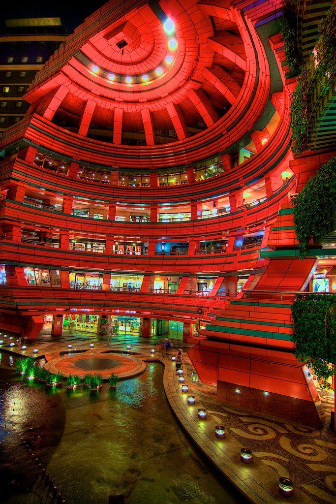 Hakata, Fukuoka, Japan, :: Personal Japan Blog http://nihonscope.com