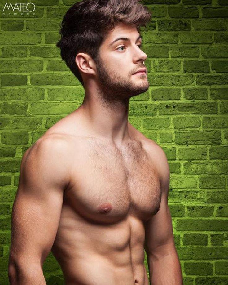 Free bisexual photos tgp