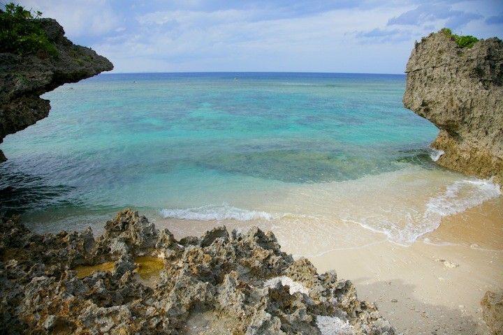 オーシャンビューの限定宿に泊まろう!沖縄の絶景が楽しめる宿 7枚目の画像