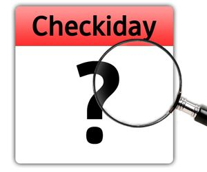 Checkiday.com- absolutely fun and random list of national days to celebrate- national wine or chocolate day anyone?