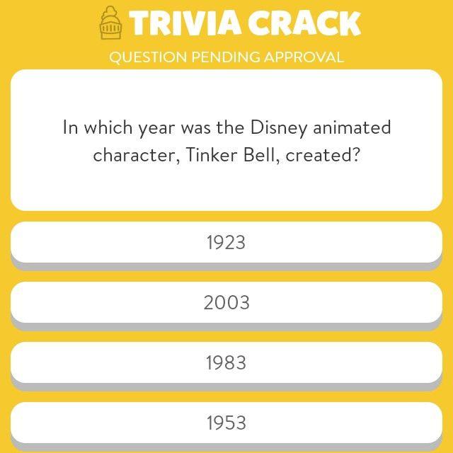 online games like trivia crack