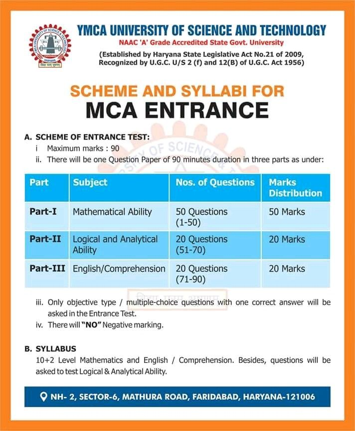 Ymca Book Fair St Louis 2020.Pin On Admission In Ymca University
