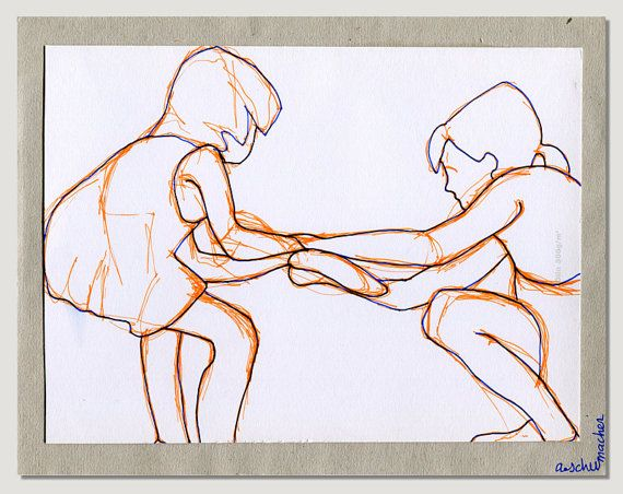 teaching art to young children essay The importance of teaching handwriting for instance, young children may draw a letter such as m using separate strokes, starting on the right side of the letter.