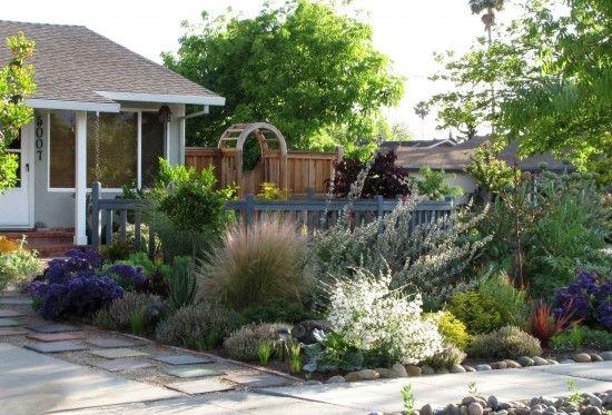 107 Best Ideas About Edible Landscape On Pinterest 400 x 300
