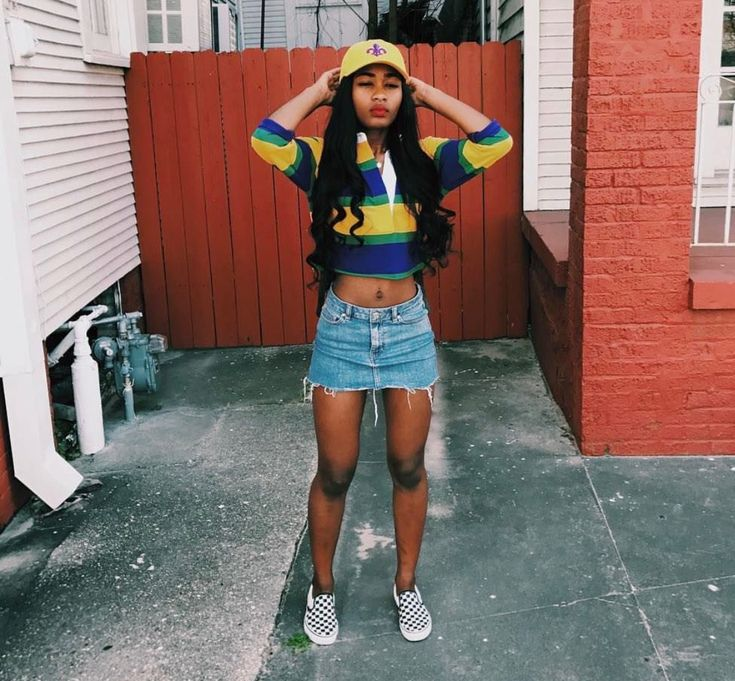 California Black Girl Fashion: 7141 Best A P P A R E L Images On Pinterest