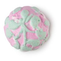 Products - --Bath Bombs, -Christmas - Mistletoe