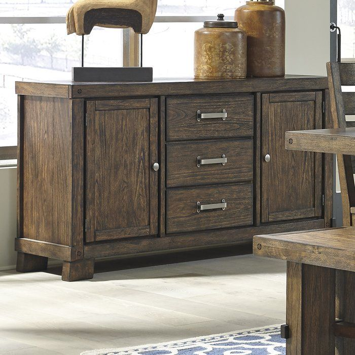 Exceptional Best 25+ Dining Room Sideboard Ideas On Pinterest | Dining Room Buffet,  Farmhouse Buffet And Kitchen Sideboard