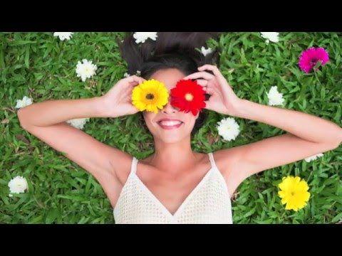 W jaki sposób możesz poprawić metabolizm? - abcZdrowie - YouTube