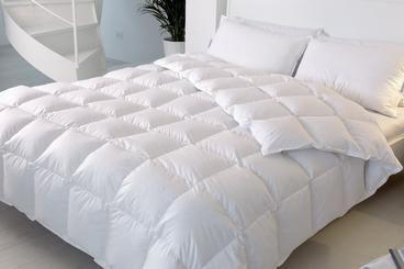 Oltre 25 fantastiche idee su coperte fatte a maglia su - Piumone matrimoniale ikea ...