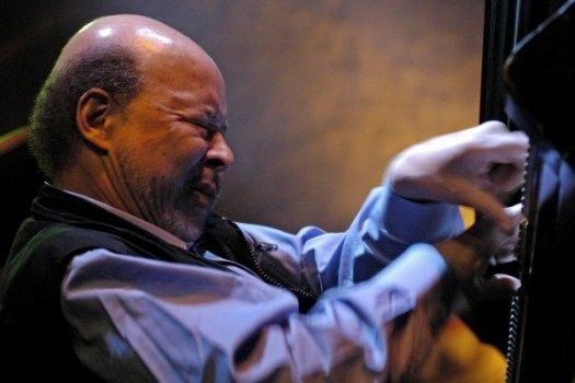 When Dave Burrell performs at the year's Vision Festival as the recipient of the fest's 2018 Lifetime Achievement Award, he no doubt will reach back to the fiery spirit of the 1960s and the free jazz…