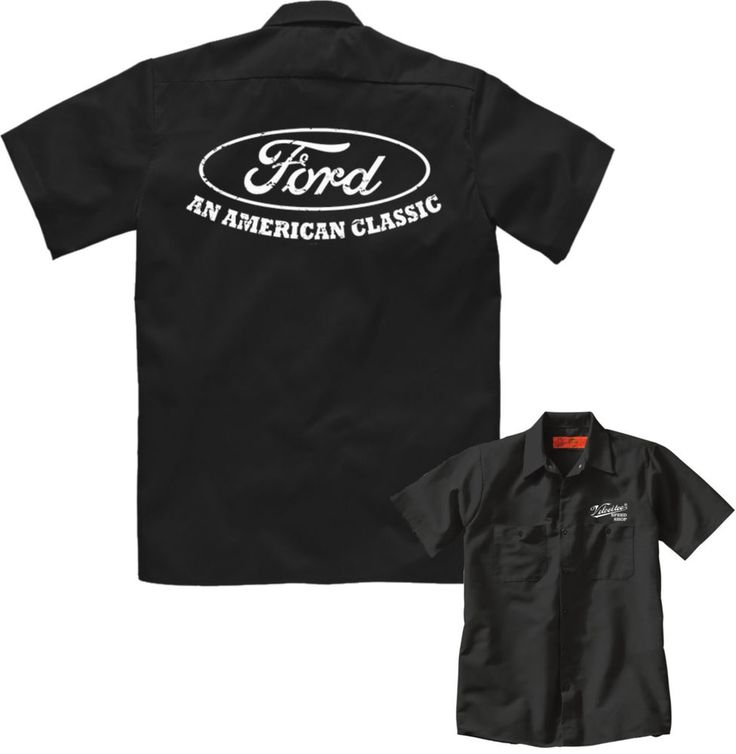 20 Best Images About Mechanic Shirts On Pinterest Logos