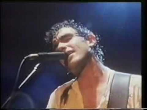 ▶ Cold Chisel Documentary - Part 6 of 6