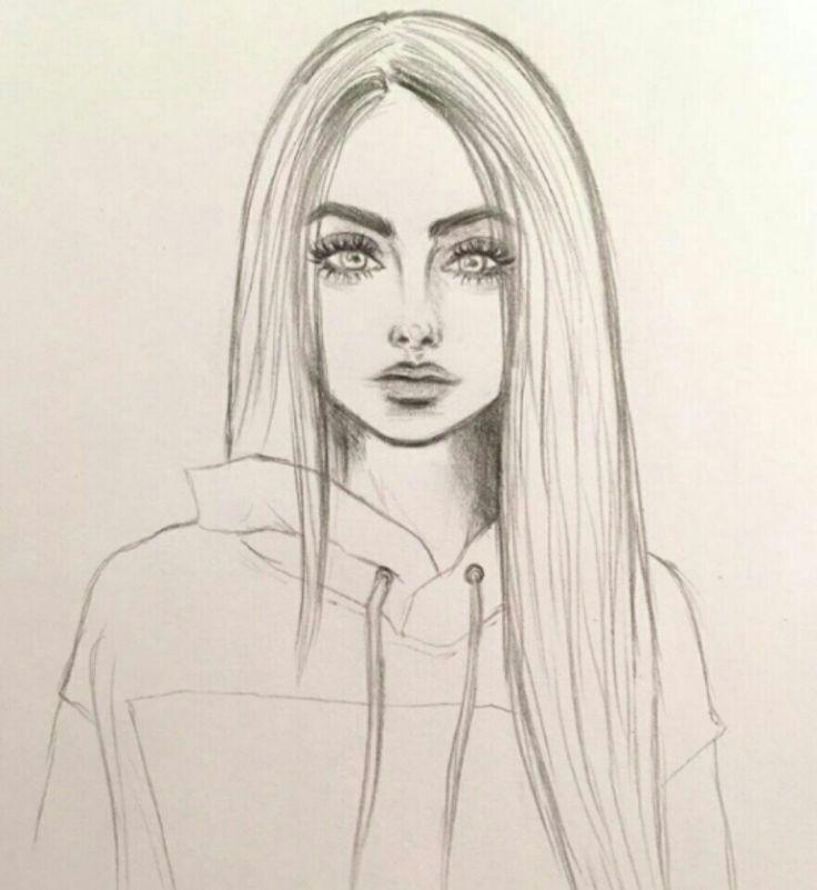1289 besten Zeichnen Bilder auf Pinterest  Zeichnen
