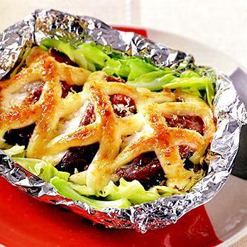 さわらのみそマヨ焼き | 吉田瑞子さんの焼き魚の料理レシピ | プロの簡単料理レシピはレタスクラブニュース